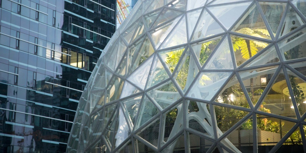 amazon-hq-business-expansion