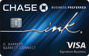 The best business credit cards of 2018 compare apply fundera best for travel rewards the chase ink business preferred reheart Image collections
