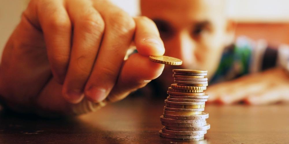 capital-one-sba-loan
