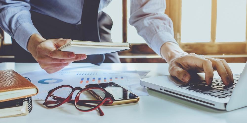 best-tax-preparation-software