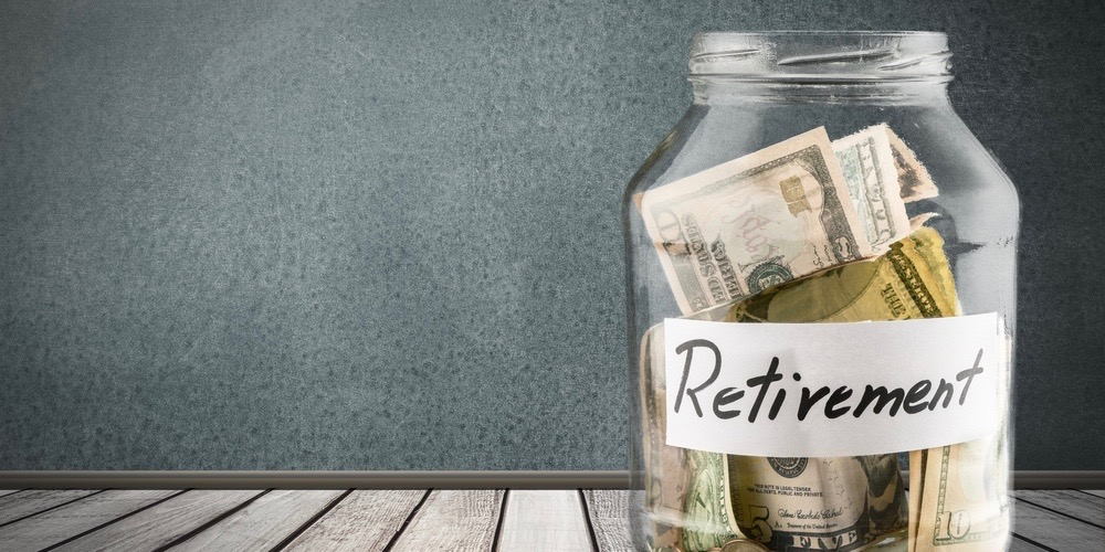 retirement-planning-tips
