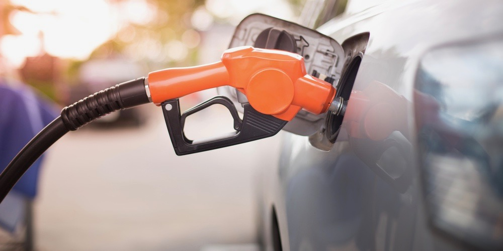 The Top 3 Best Business Gas Credit Cards for Frequent Drivers