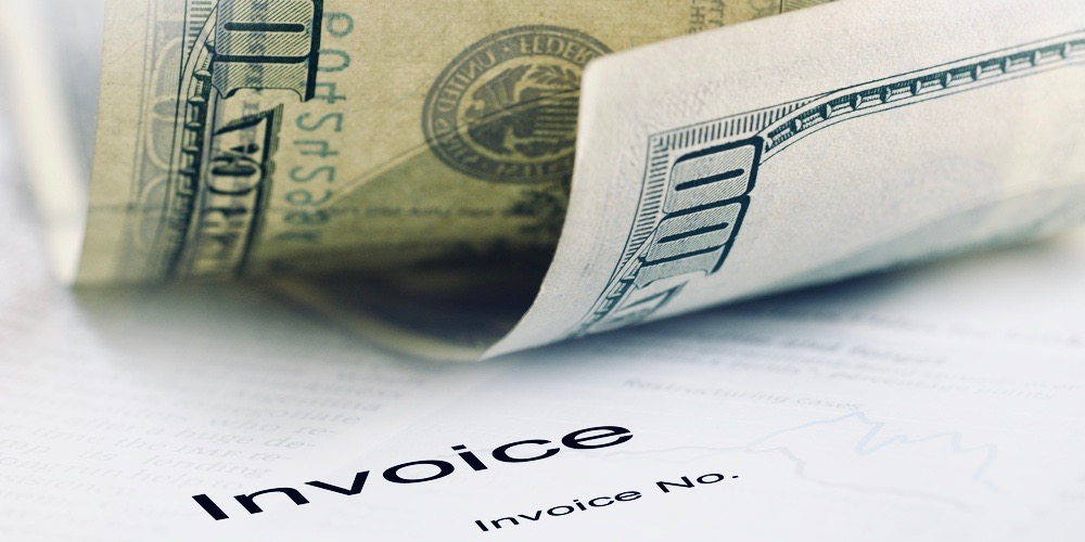 invoice-factoring-mistakes