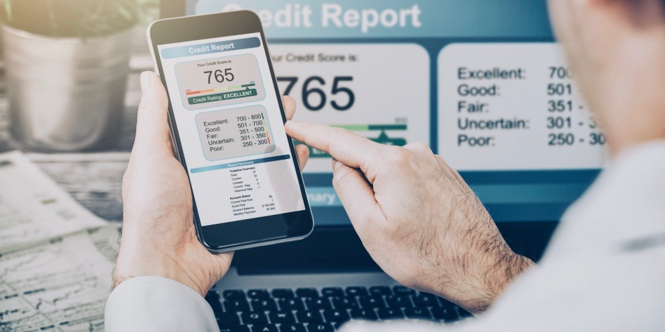 credit-score-for-business-loan