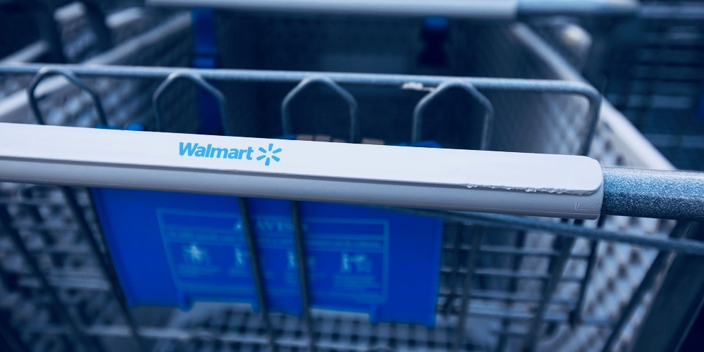 walmart-business-credit-card