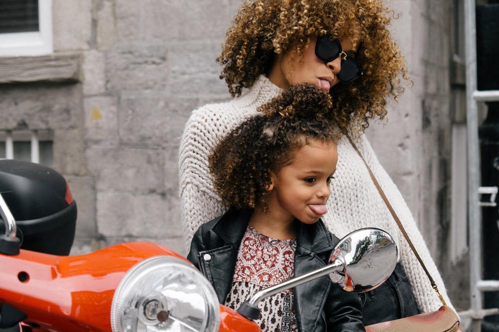 best-industries-for-entrepreneur-moms