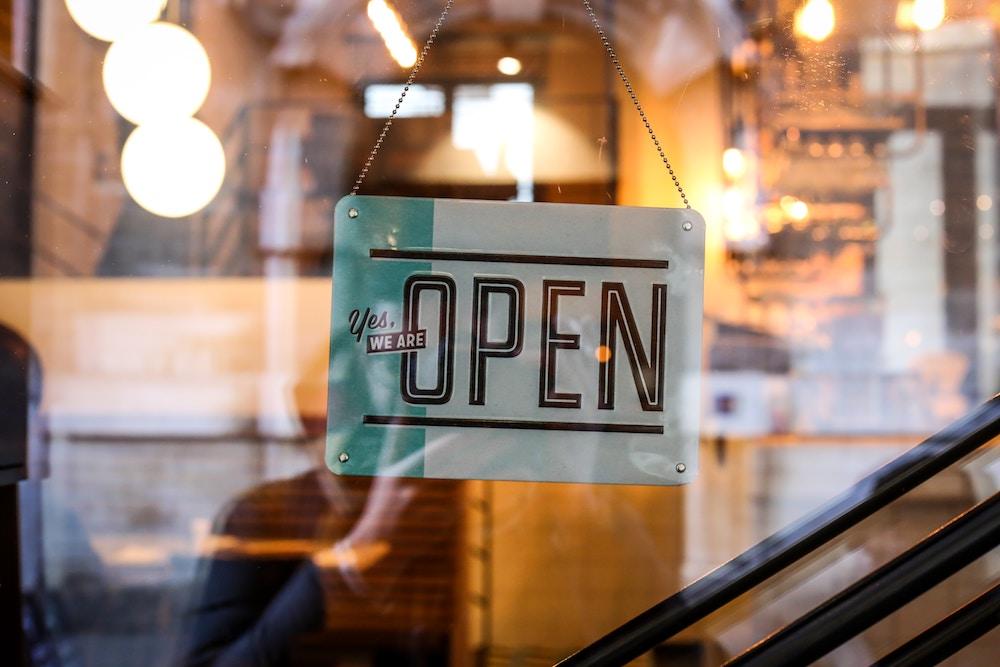start-business-in-debt