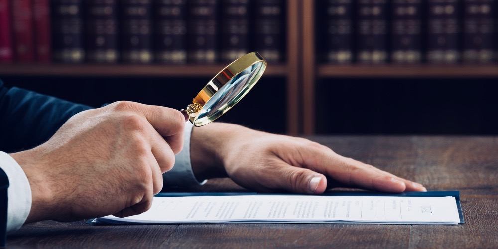 hiring-a-lawyer-for-small-business