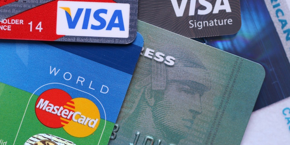 The 3 Best Business Credit Cards for Freelancers (and Why You ...