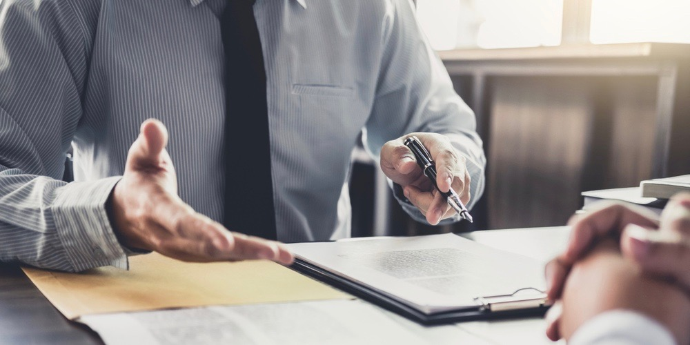 how-to-get-government-contracts