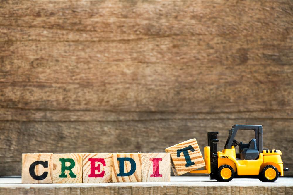 credit-report-no-tax-lien