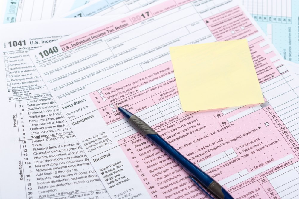 how-to-file-past-due-taxes