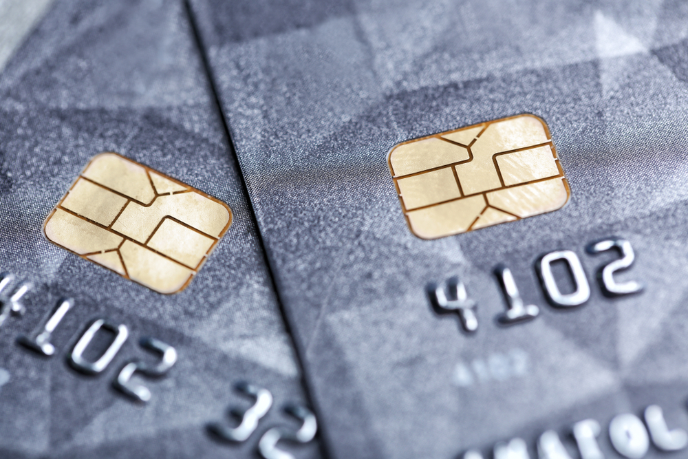 emv-compliance-law