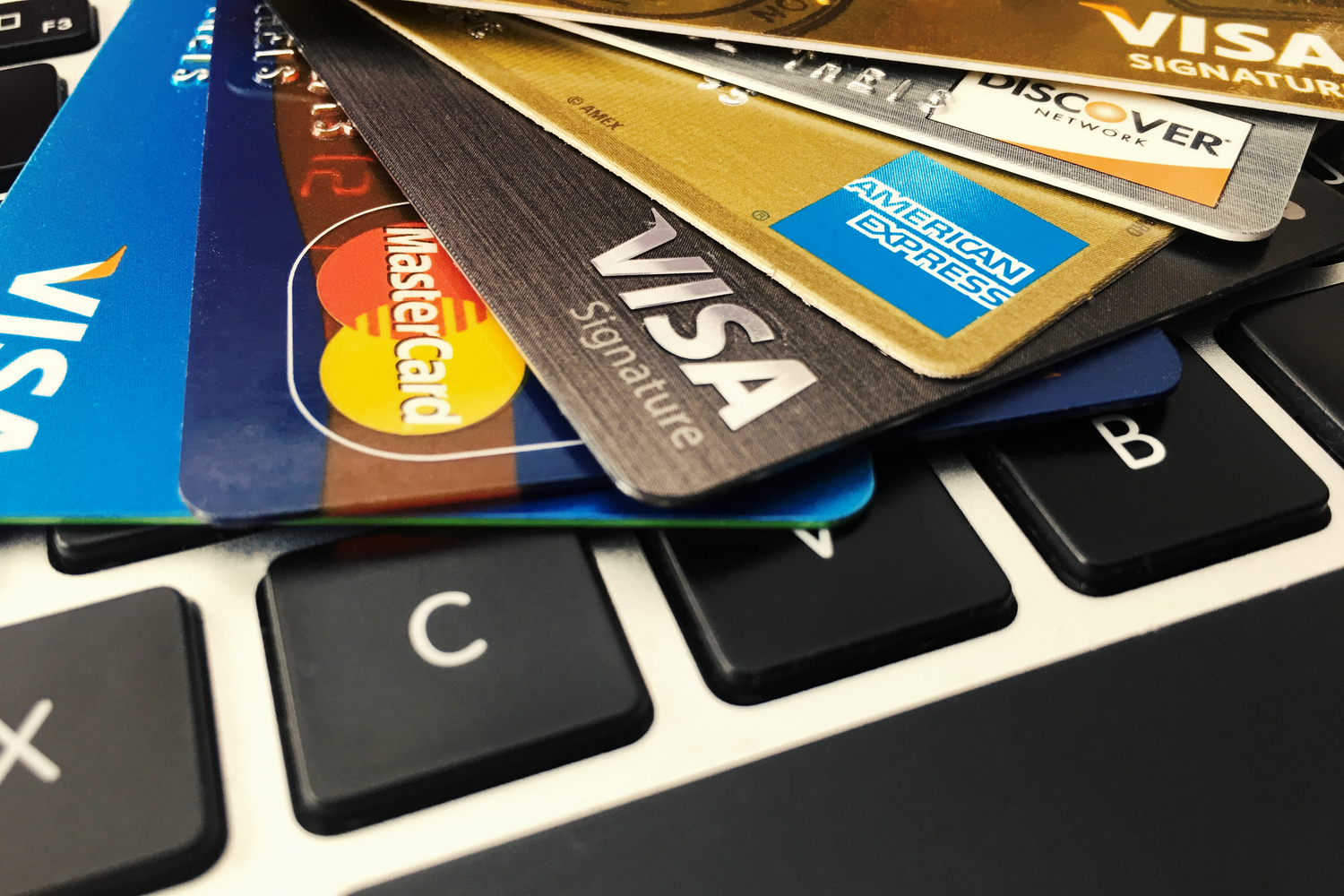 The Best High-Limit Business Credit Cards for Mega Spending
