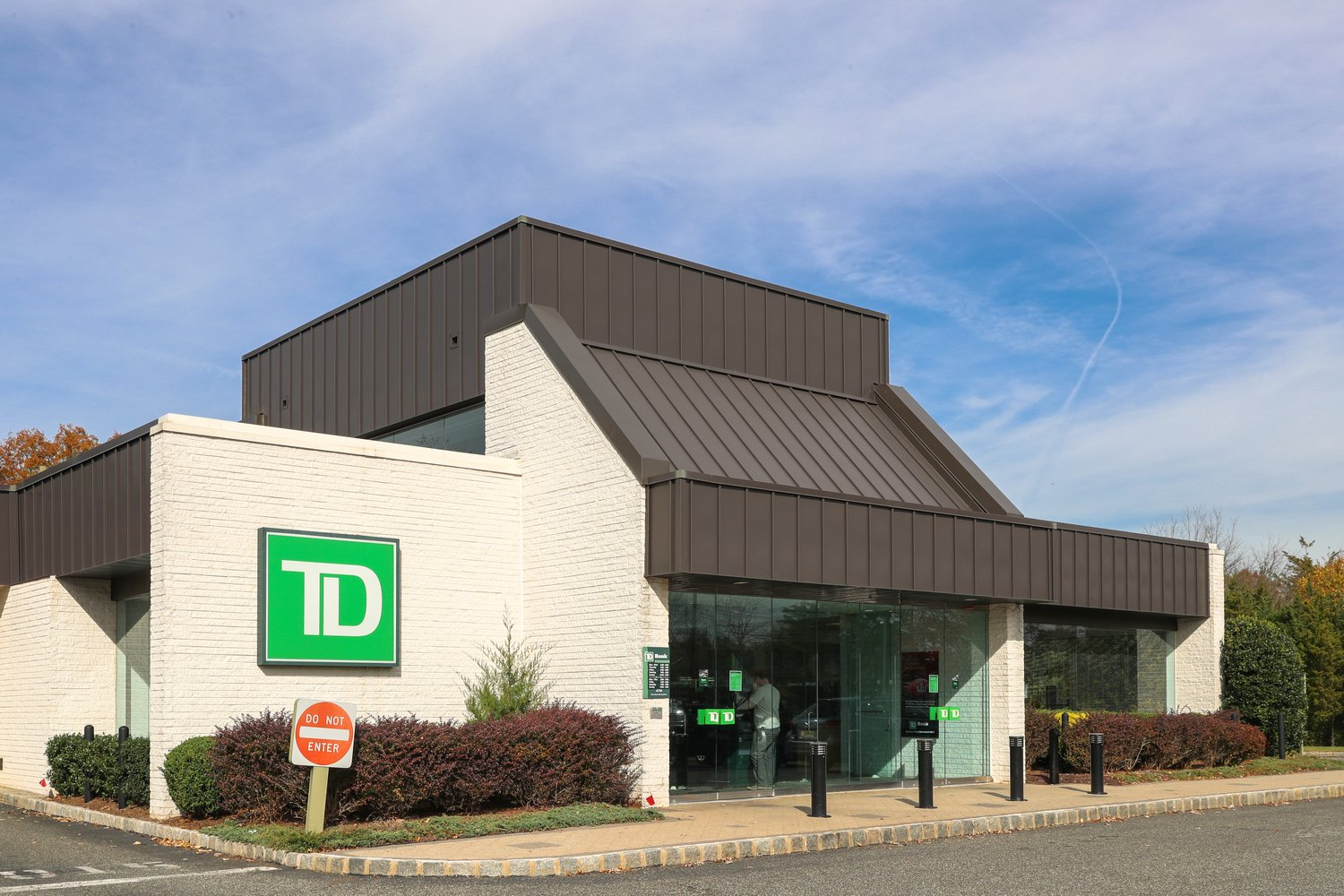 TD Bank Business Checking Accounts: What to Know for Your