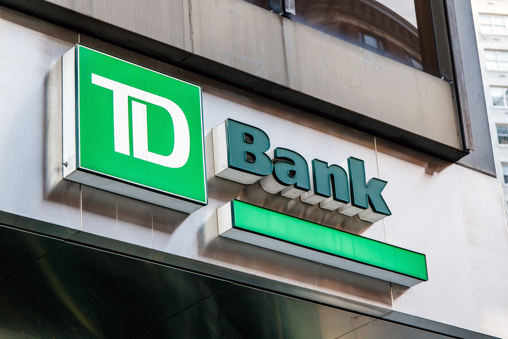 td-bank-business-checking-account