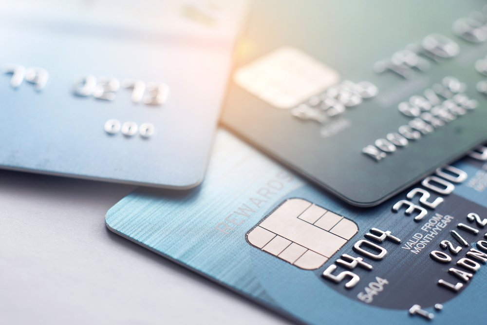5 Easy Business Credit Cards to Get Approved for ASAP