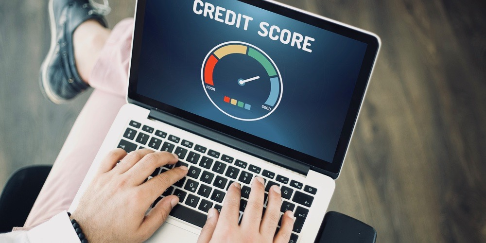 different-credit-scores