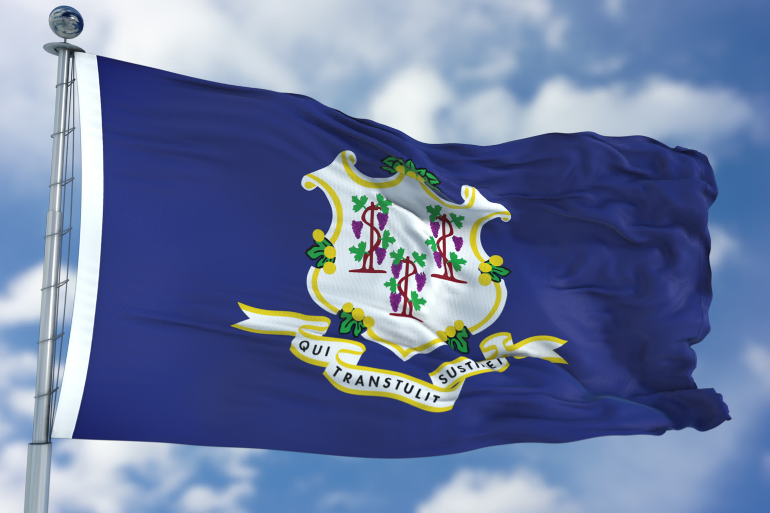 ct-state-flag