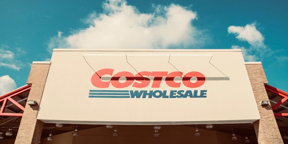 The Definitive Costco Business Credit Card Review—Is It Best for You?