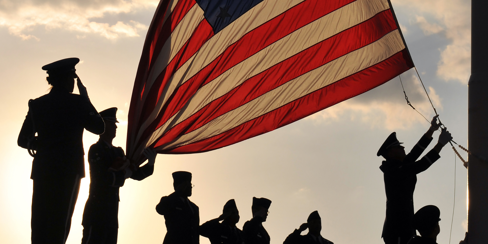 Veteran small business grants