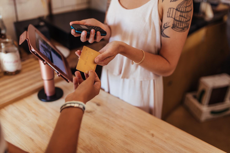 llc-credit-card