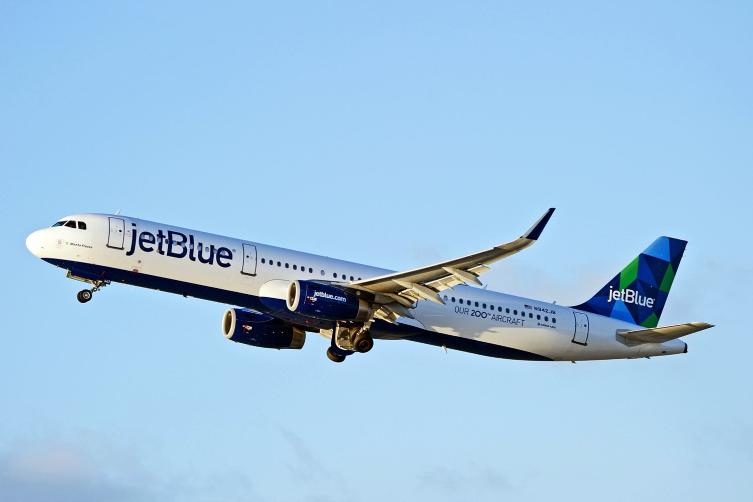 the 2018 jetblue business card review plus 3 great alternatives fundera ledger - Jetblue Business Card