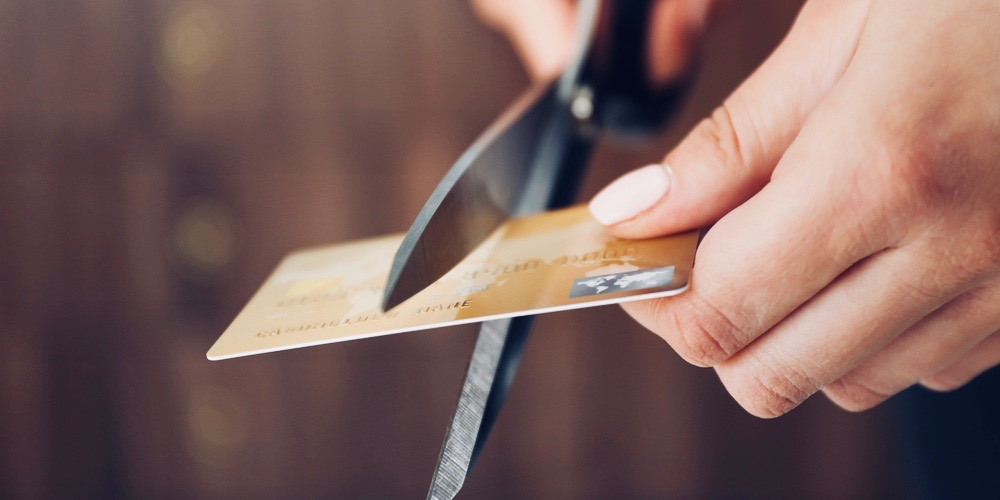 wrong-business-credit-card