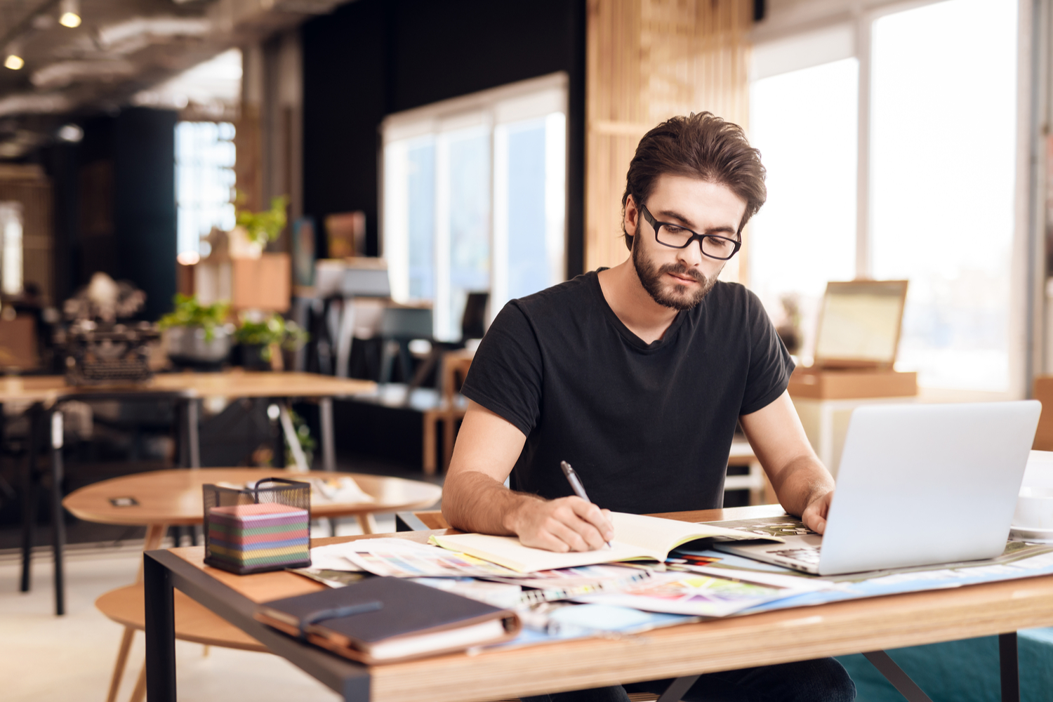 business insurance for freelancers