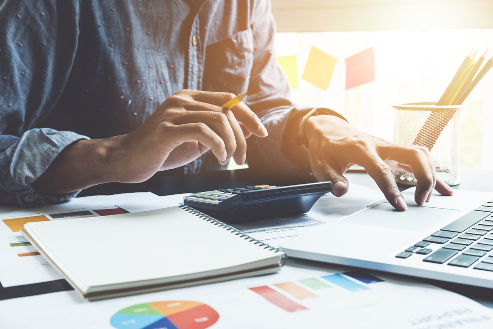 how-to-become-quickbooks-certified