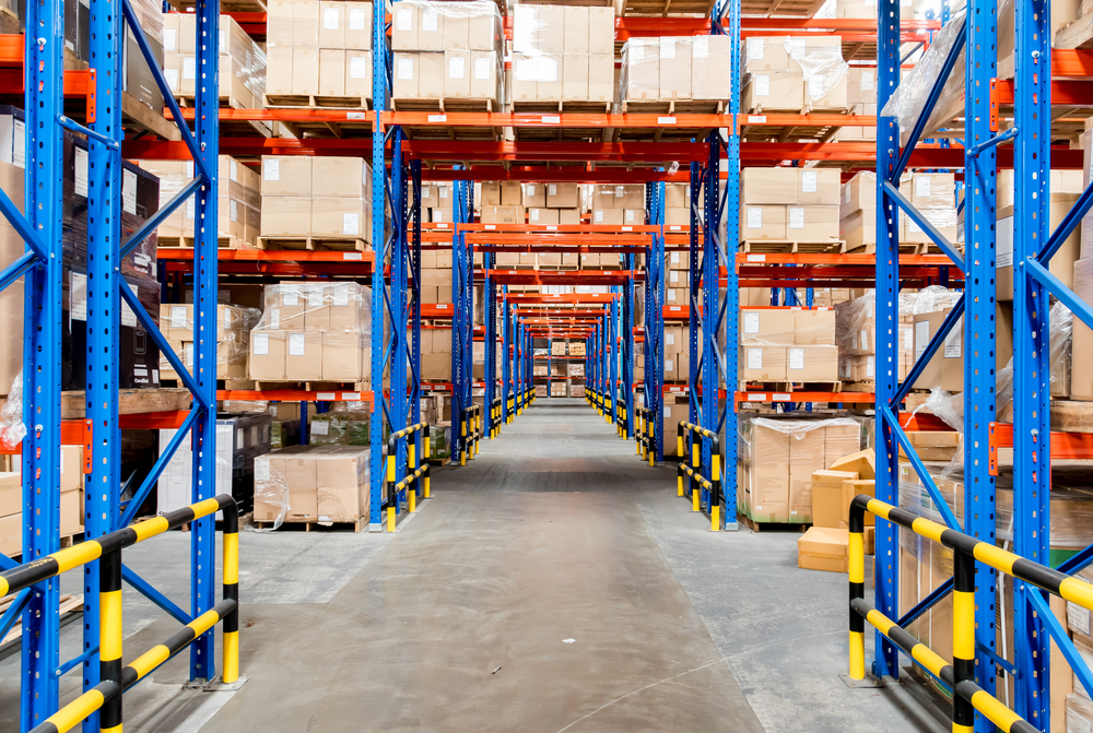 how to start a wholesale business