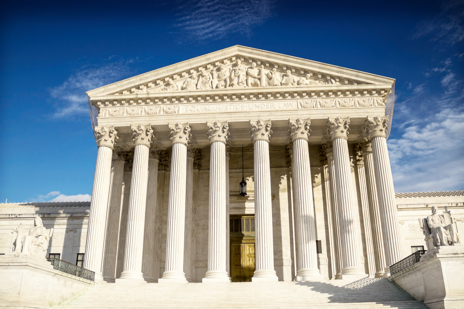 supreme-court-sales-tax