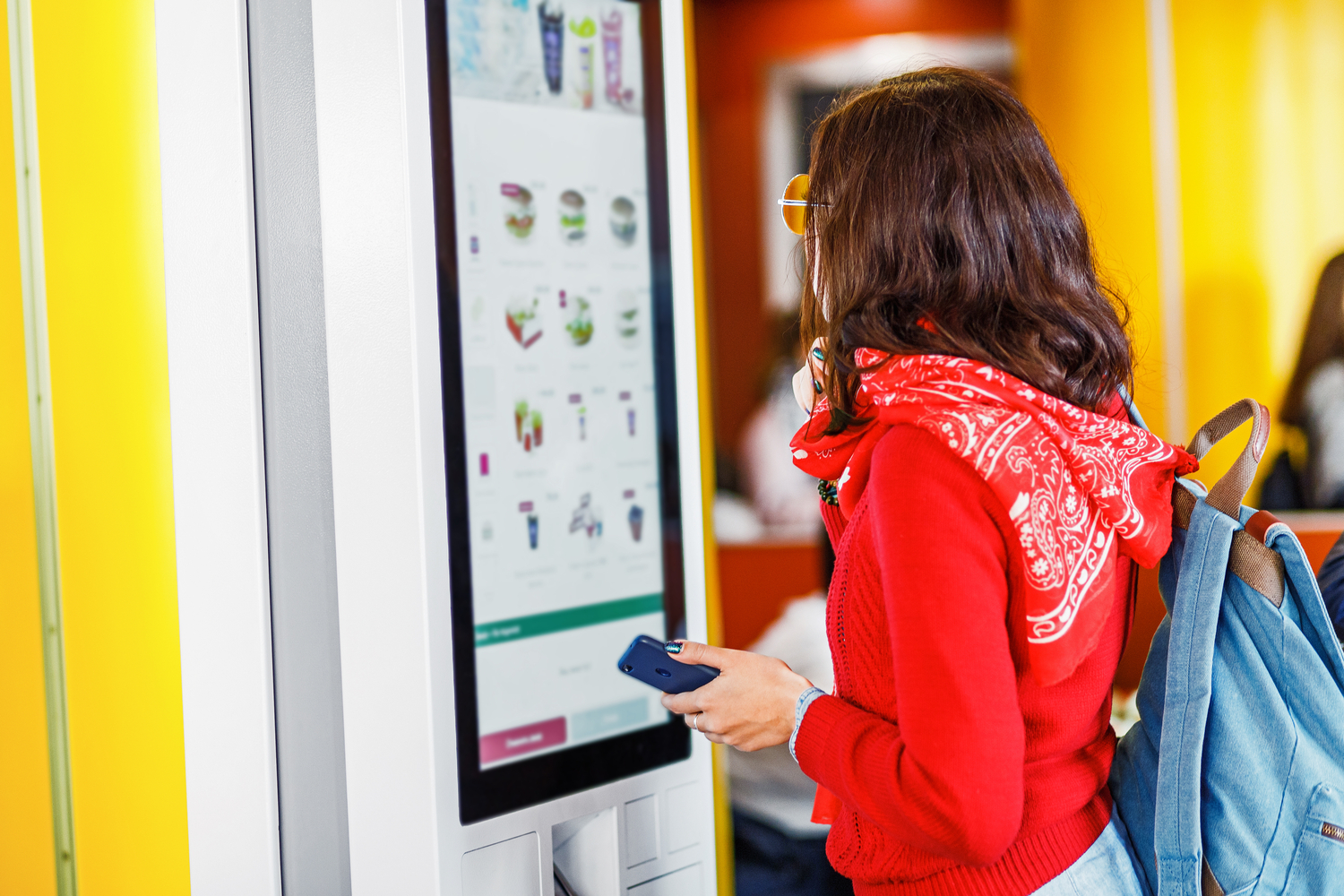 How to Start a Vending Machine Business: Everything You Need