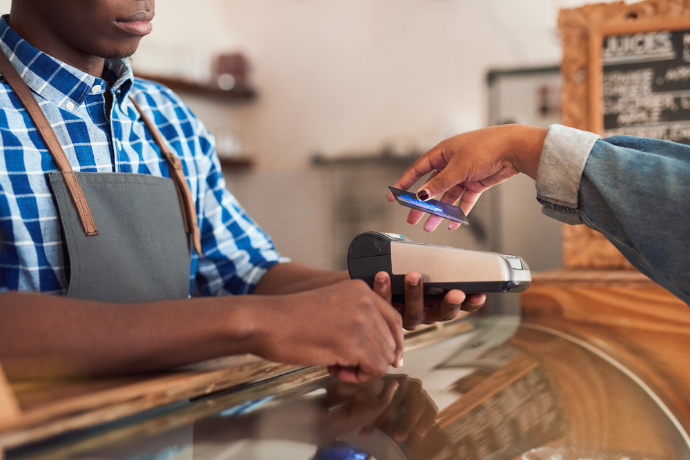 Secured vs. Prepaid Business Credit Card: Your Best Option - Fundera ...
