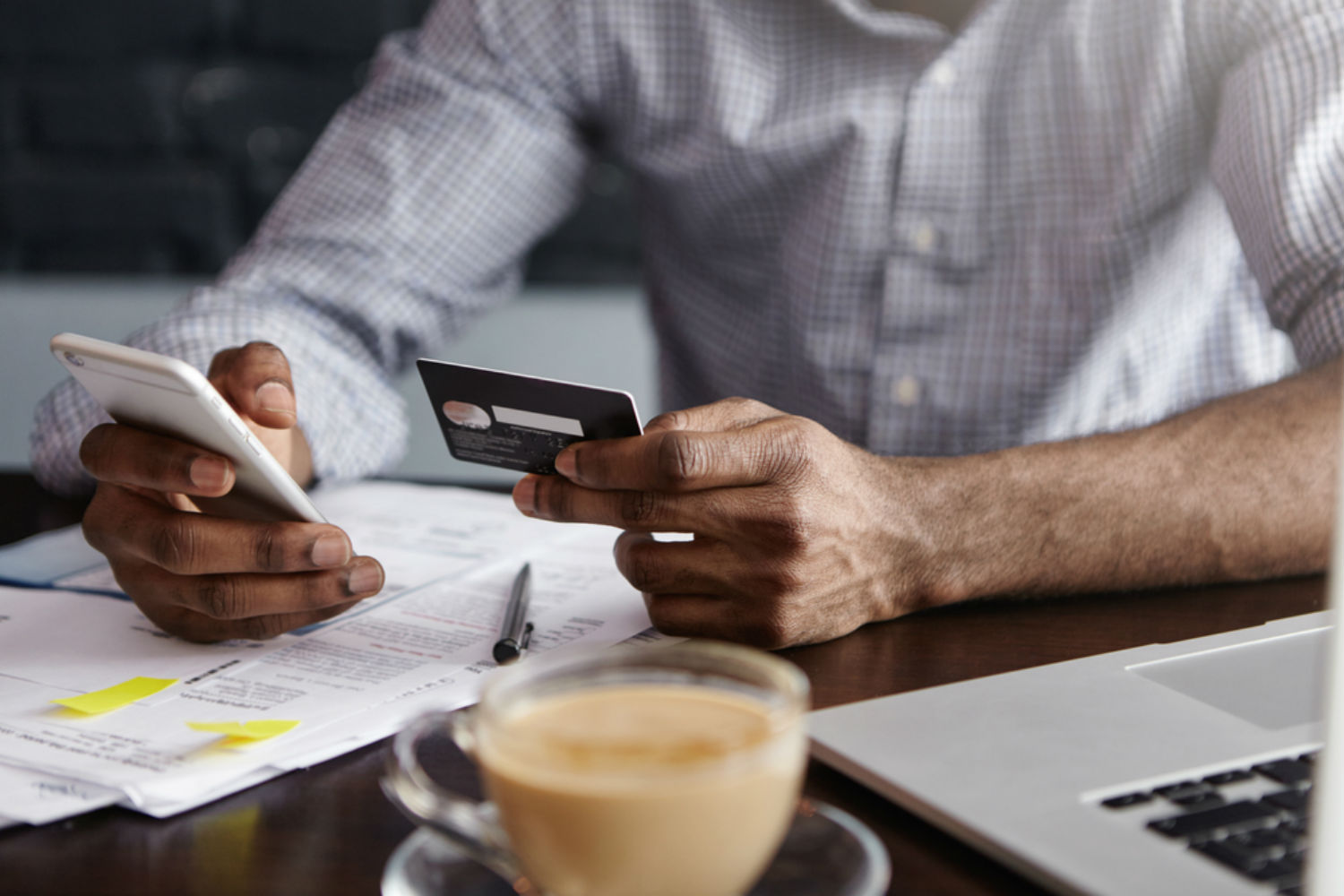 credit-card-loans-for-business