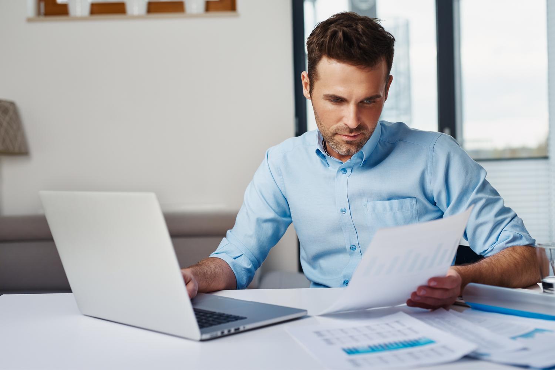 venture-capital-loans