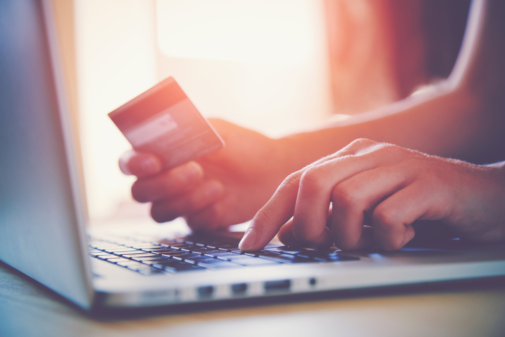 business credit card fraud prevention