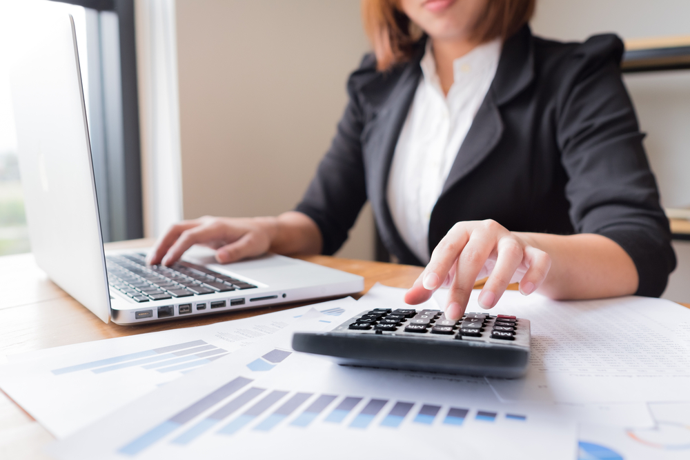 bookkeeper interview questions