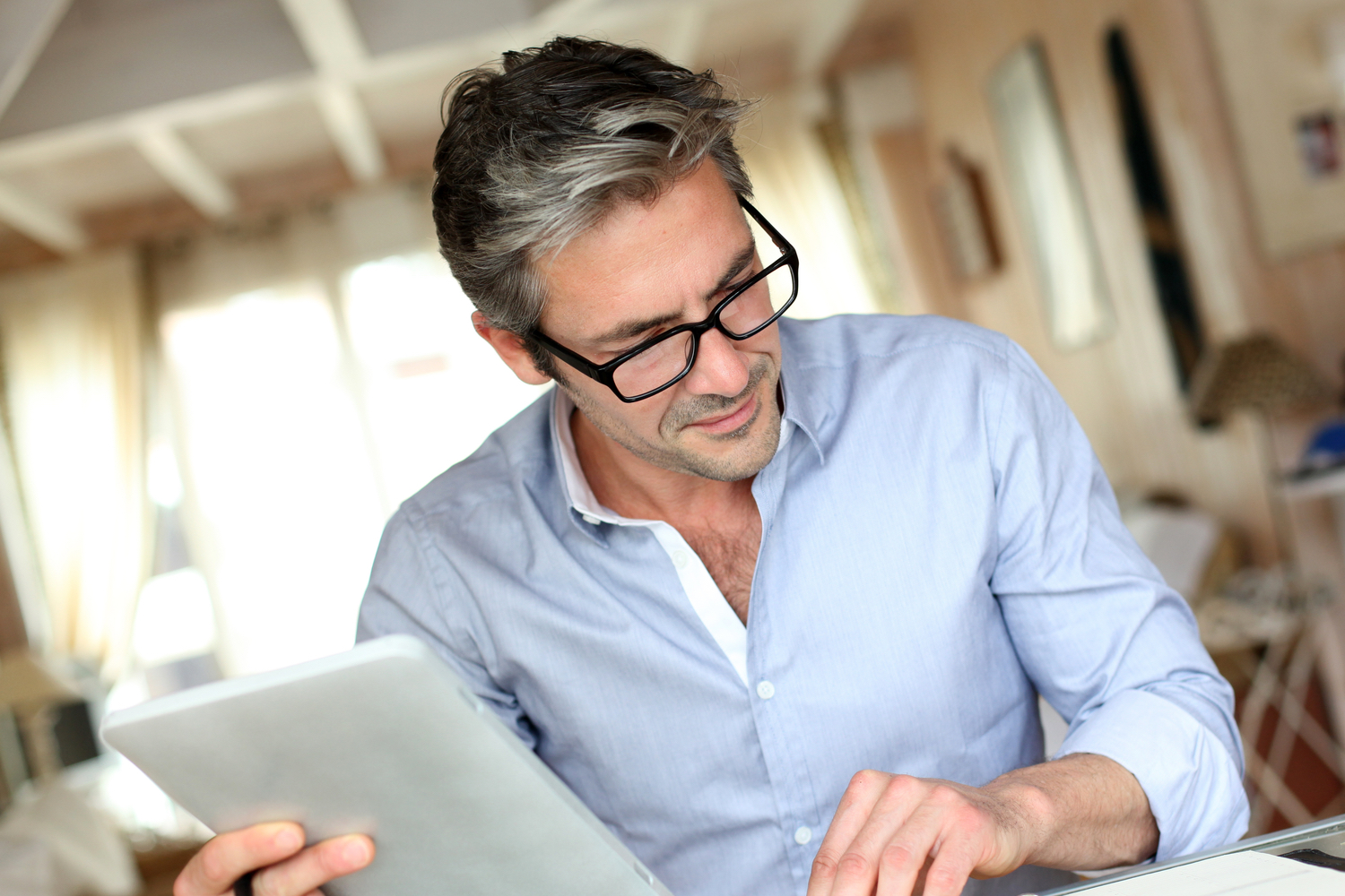 home business loans