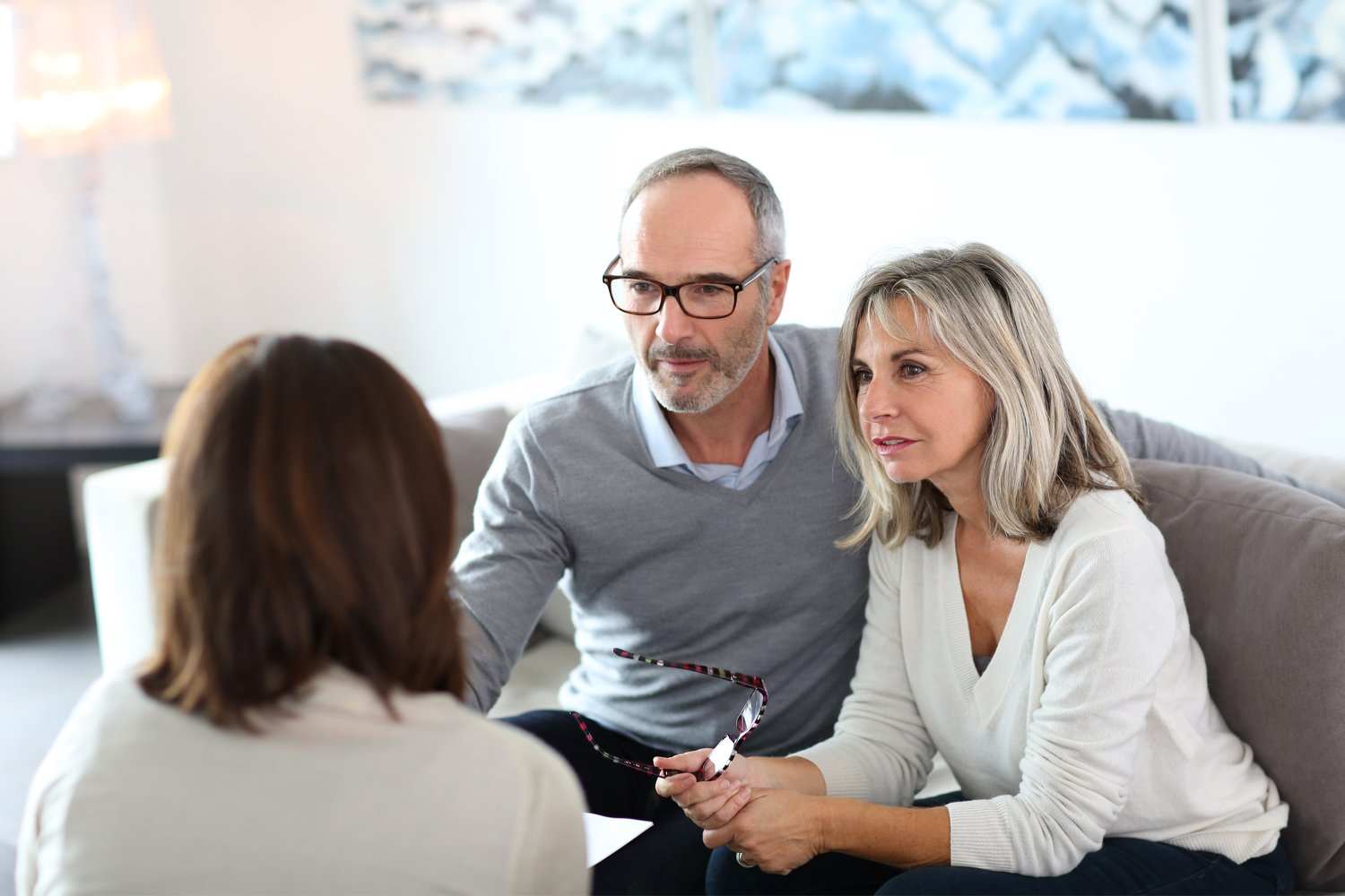 estate planning for small business owners