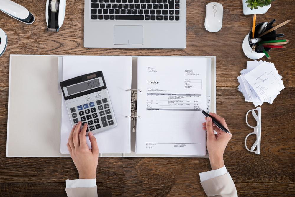 b2b-company-billing-system