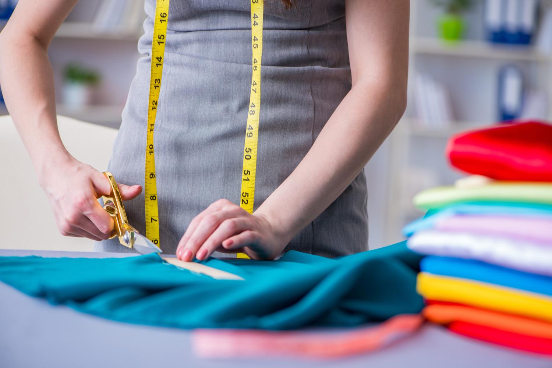 fashion-entrepreneur-quality-clothing