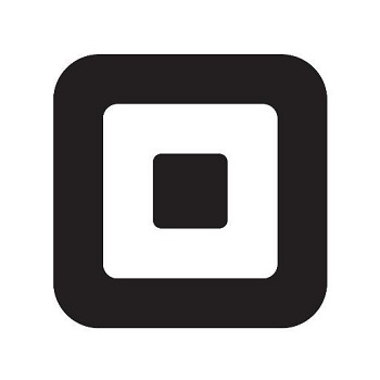 Square Capital Review 2019: Reviews, Pricing, and
