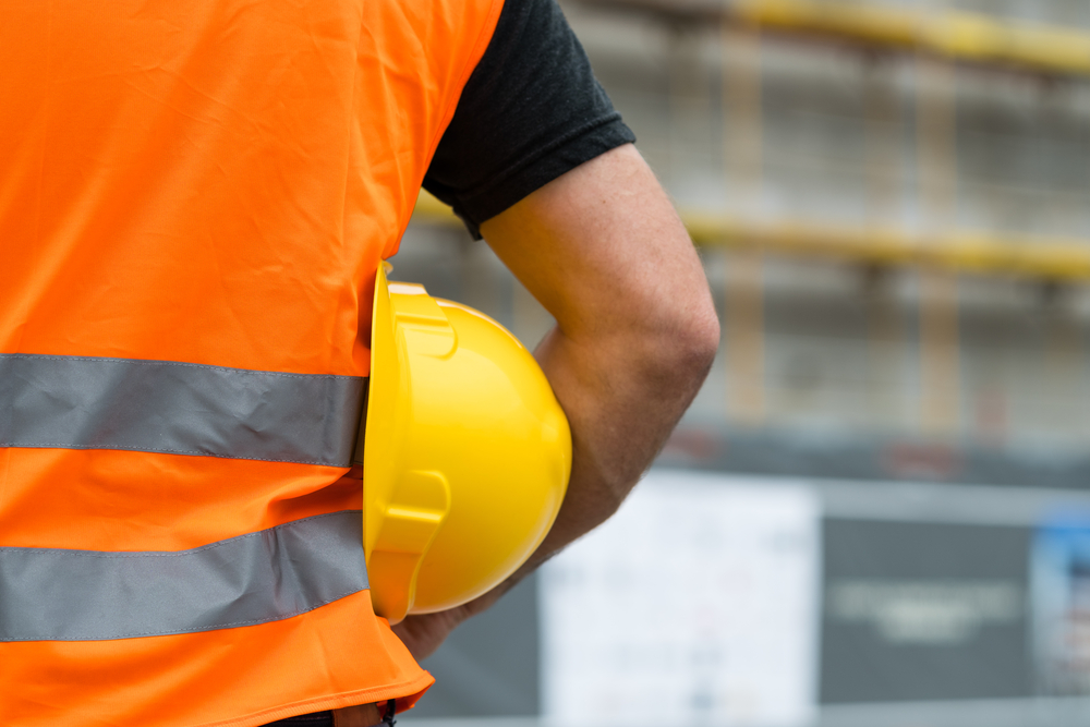 how to start a construction company