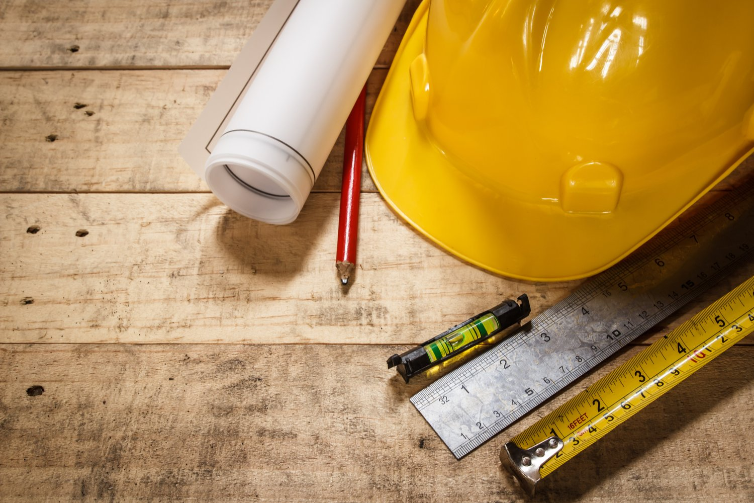 How to Start a Construction Company: A Step-by-Step Guide