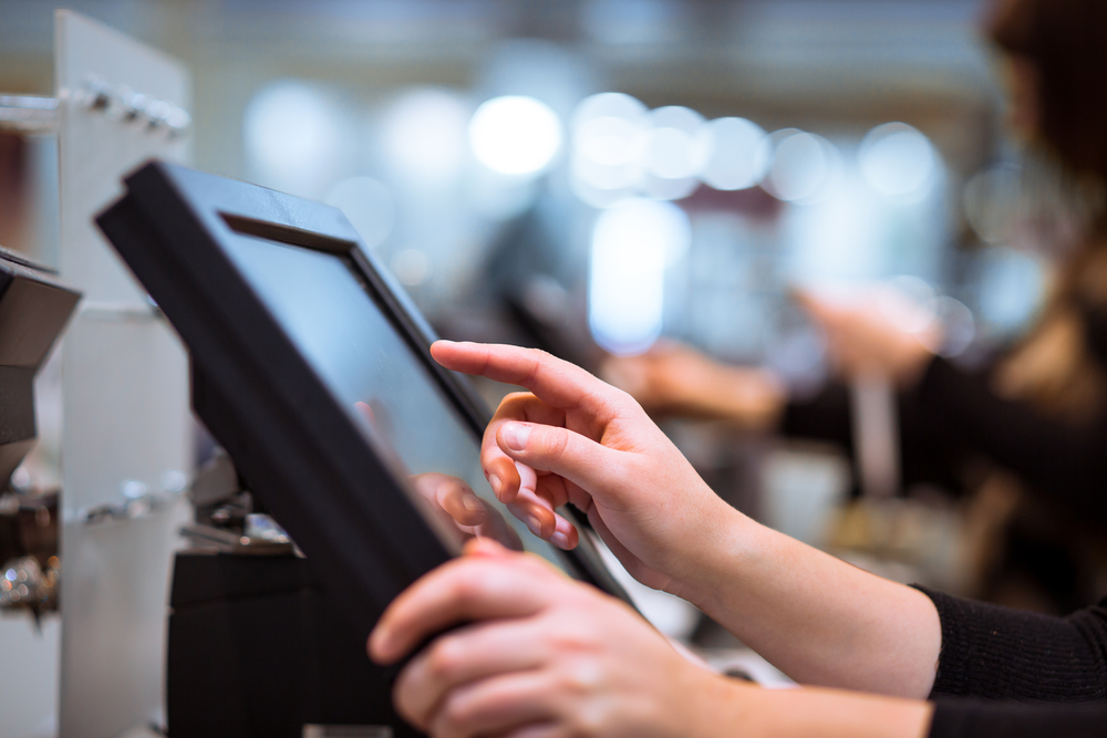 The 5 Best Retail POS Systems of 2019