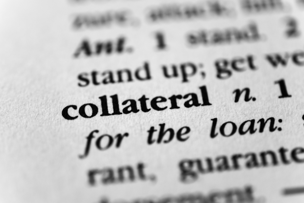 Cross Collateralization: Definition, How It Works, Examples
