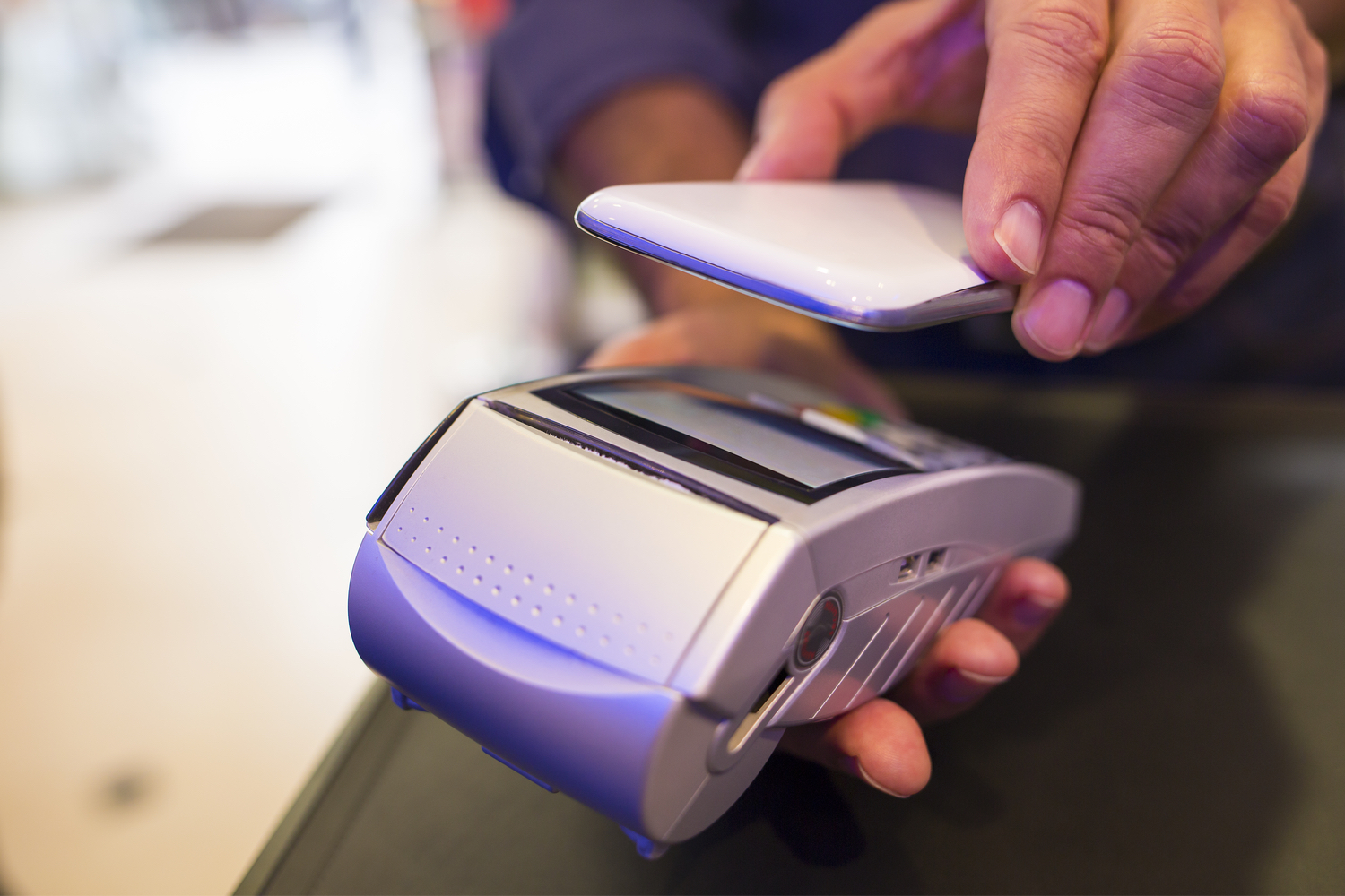 Shopify POS Review 2019: Features, Pricing, User Reviews