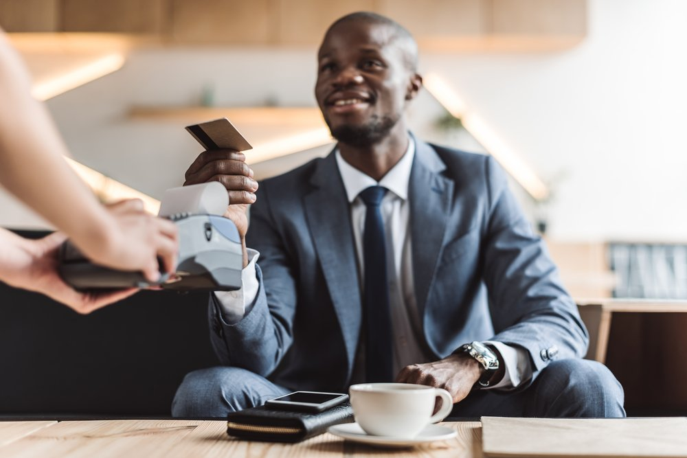 business credit cards no foreign transaction fee