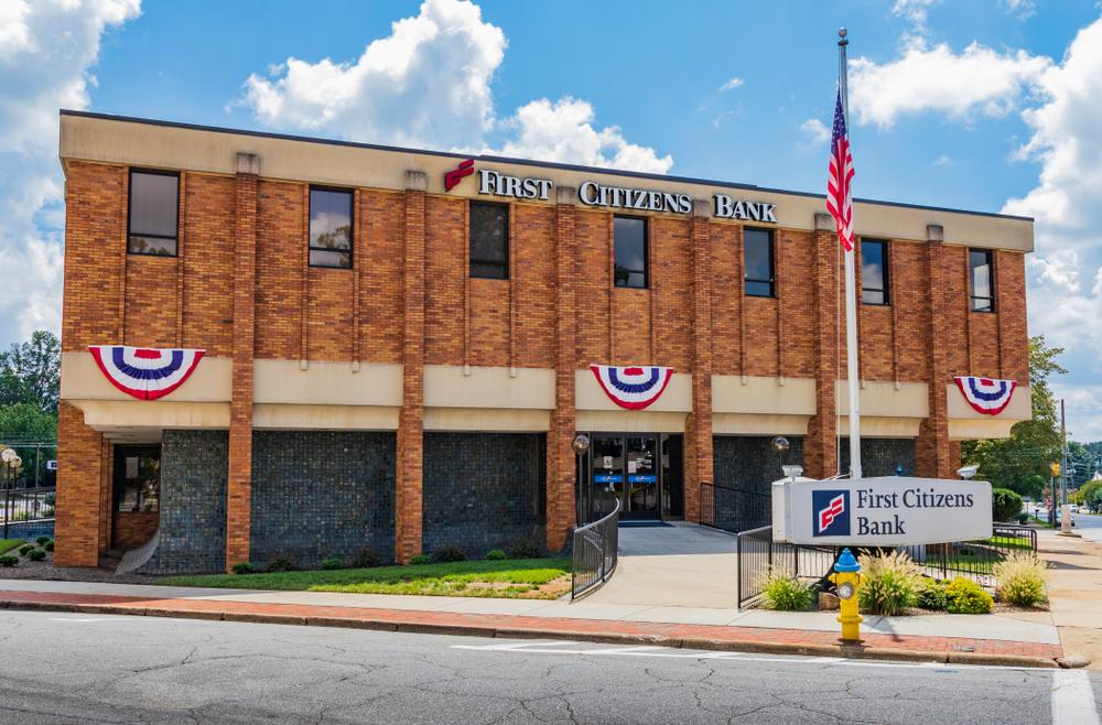 first citizens bank business loans
